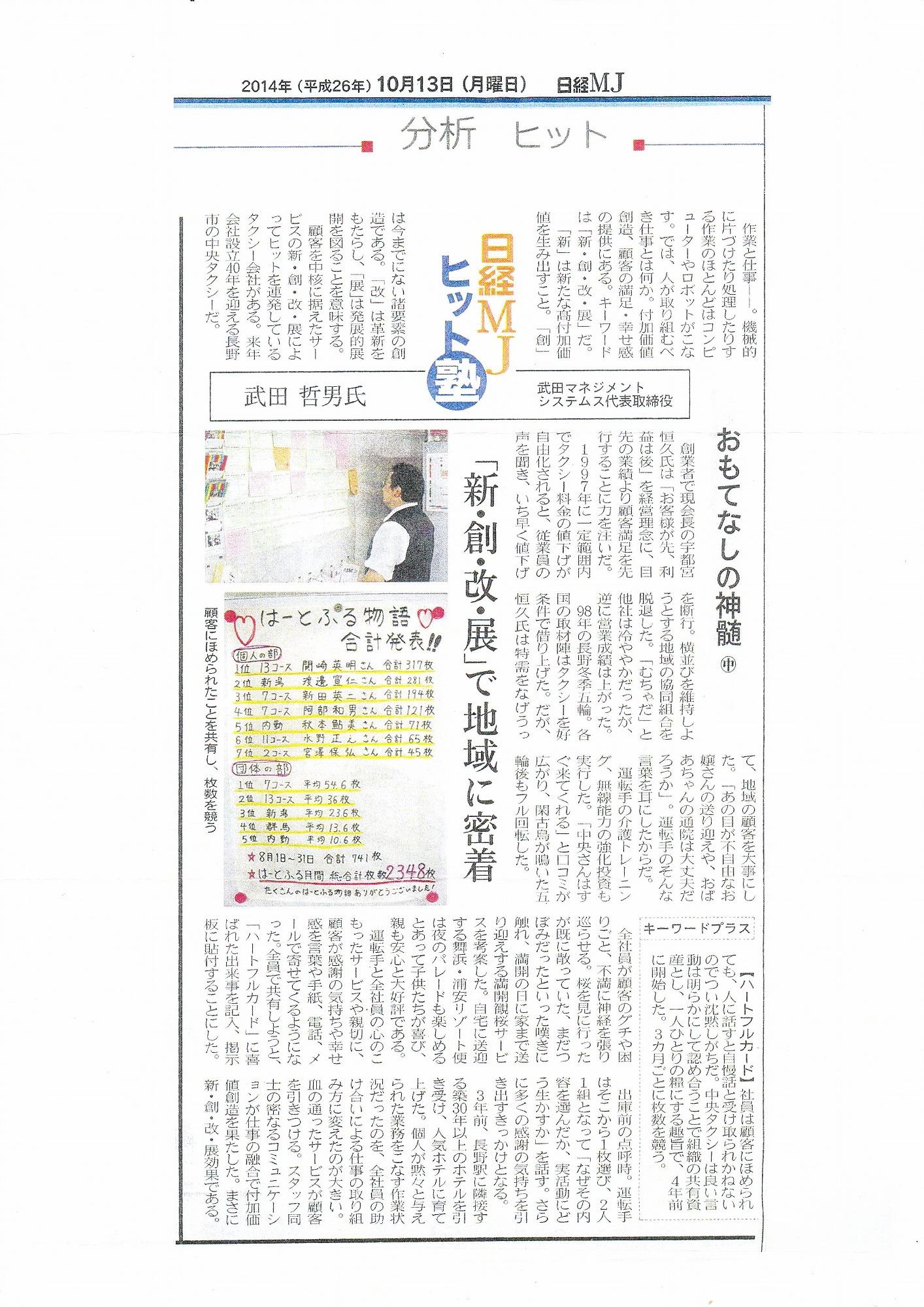 アップロードファイル 250-2.jpg